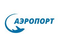 Автопрокат АвтоРентаПлюс